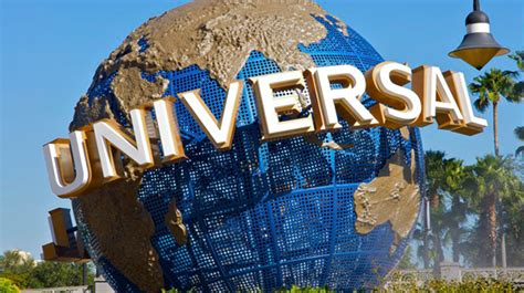 Universal Orlando to Hire 3,000 New Employees