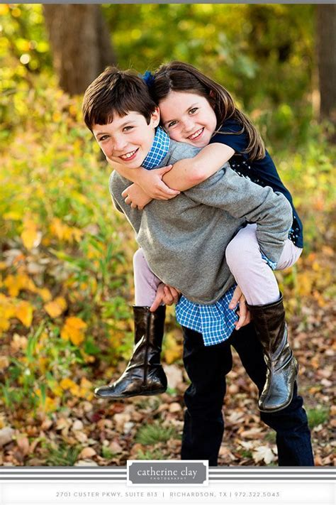 children photography, fall what to wear ideas, family