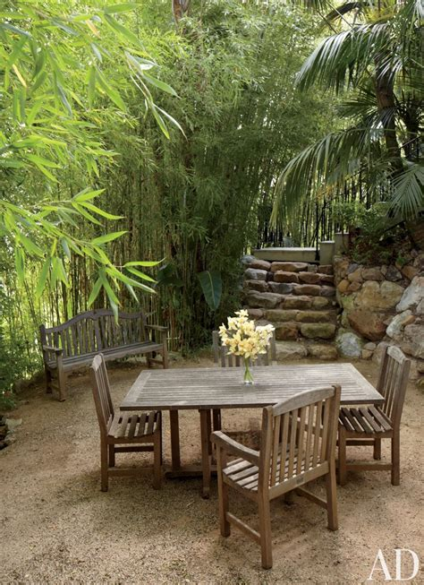 Get Ready for Outdoor Living! - Check out these 20