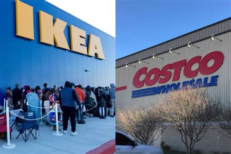 Costco eyes opening new Northern California store