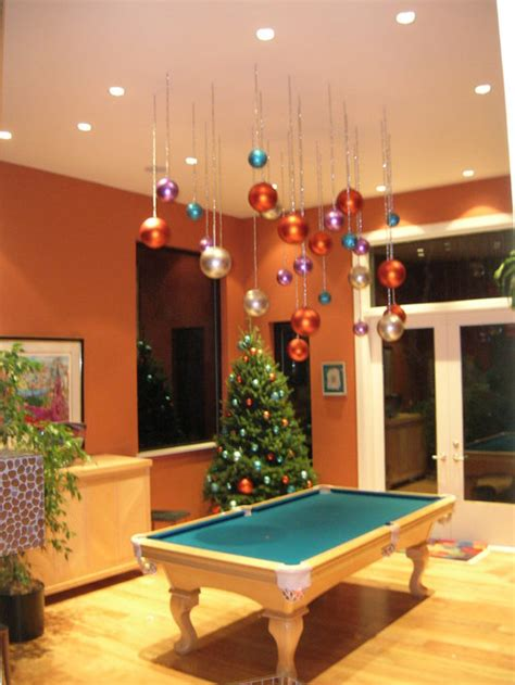 Hanging Ornaments Home Design Ideas, Pictures, Remodel and