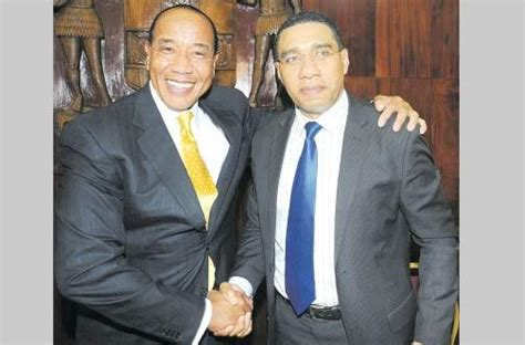 How can the Economic Growth Council help Jamaica achieve 5