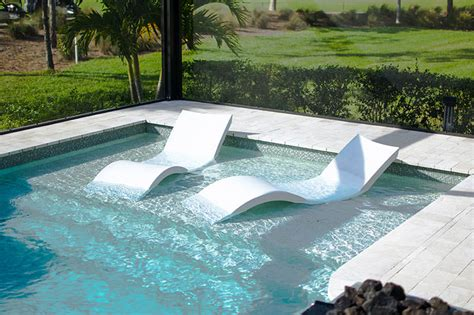 Dallas - Fort Worth Pool Builders & Outdoor Living