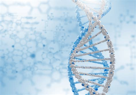 Using Pharmacogenetic Testing in a Pain Practice