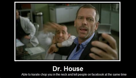 funniest-House-MD-photos-quotes