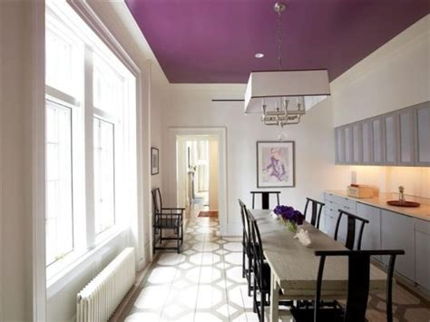 Make Ceiling Look Higher | My Decorative