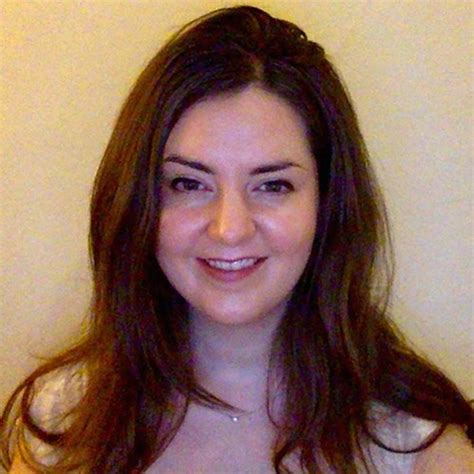 Bethan Dixon | Holistic therapy centre Feel Good Balham