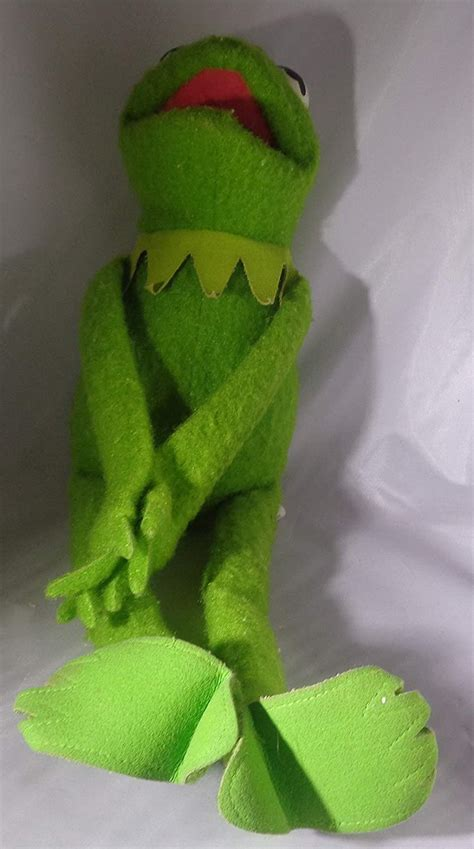 Download Kermit Hugging Phone Meme With Hearts | PNG & GIF
