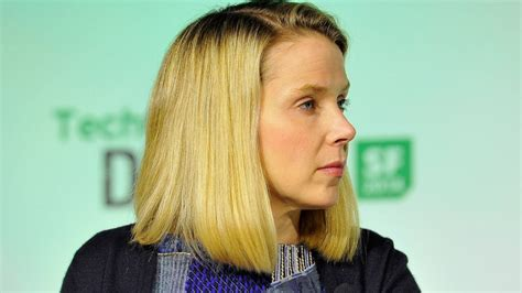 More Yahoo Employees Leave as the Company Shuts Down