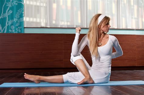 Yoga Injuries: Time to Differentiate