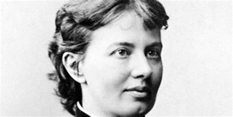 15 Famous Female Mathematicians and Their Contributions