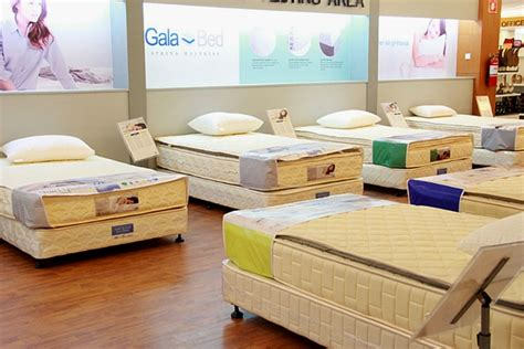 The Best Furniture Stores in the Philippines - Lamudi