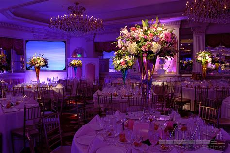Sweet 16 Gallery | MMEink NYC