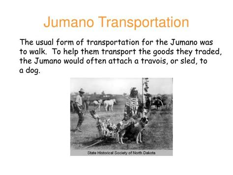 PPT - Name of Tribe PowerPoint Presentation - ID:6386960