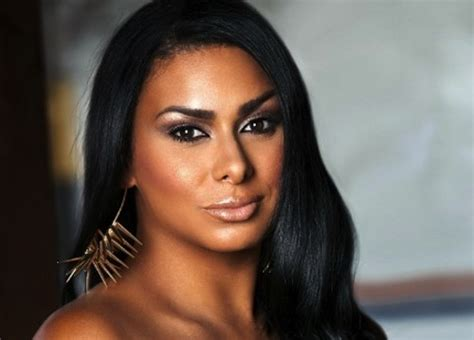 """Laura Govan: """"Basketball Wives Should Feature 'Wives' Not"""