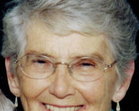 Mary Jane Ballard « Funeral and Cremation