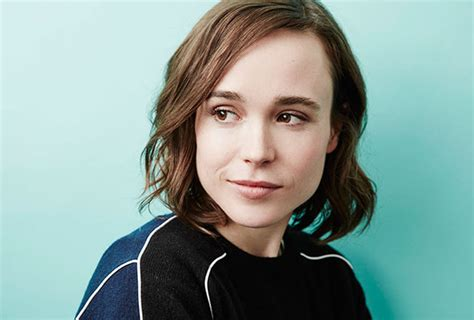 The Third Wave – Ellen Page to star in new zombie film