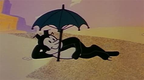 Watch Krazy Kat S01:E01 - KEEPING UP WITH KRAZY Free TV | Tubi
