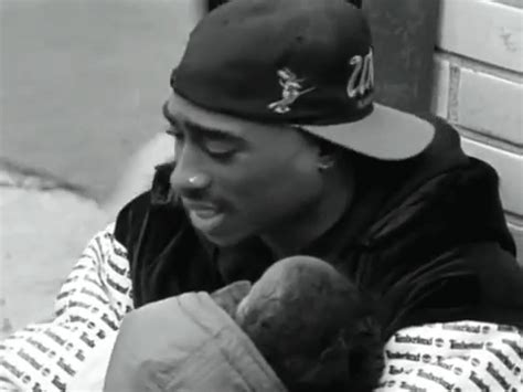 2Pac Taught Us: 20 Lessons For Me Against The World's 20th