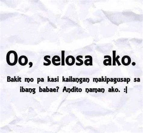 QUOTES ABOUT LOVE TAGALOG SELOS TUMBLR image quotes at