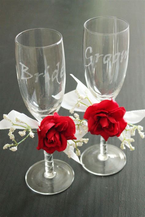 Glass Etching Stencils: How to Make in 25 Ways | Guide