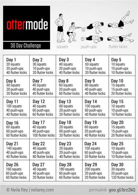Thor the Strength Asgard Workout #tryit | FITNESS