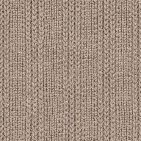 FabricWool0025 - Free Background Texture - wool sweater