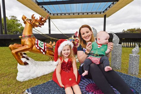 City of Canning to host free Christmas carols event at