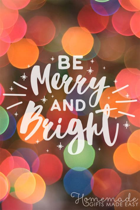 101 Best Christmas Card Messages, Sayings, and Wishes