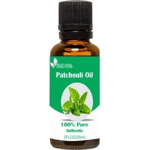 Patchouli Oil Archives - Natural Herbs Clinic - Blog