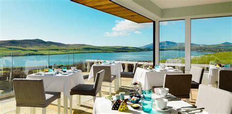 Pax House accommodation in Dingle, Kerry, Ireland