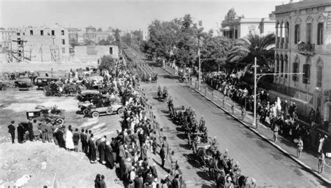British Imperialism in Egypt & Why, How and When Did They