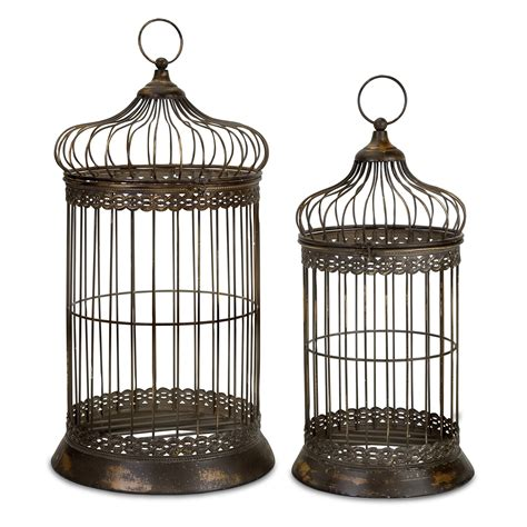 Used Outdoor Bird Aviary For Sale   Bird Cages