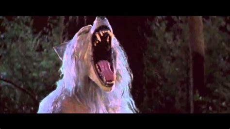 Real-Life Werewolves in Human History | Knowledge Masti