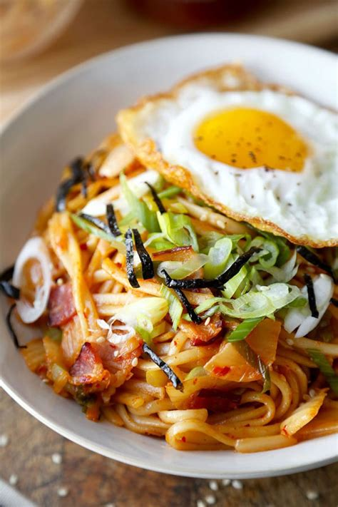 Put an Egg on It! 10 Ways to Top Meals with an Egg