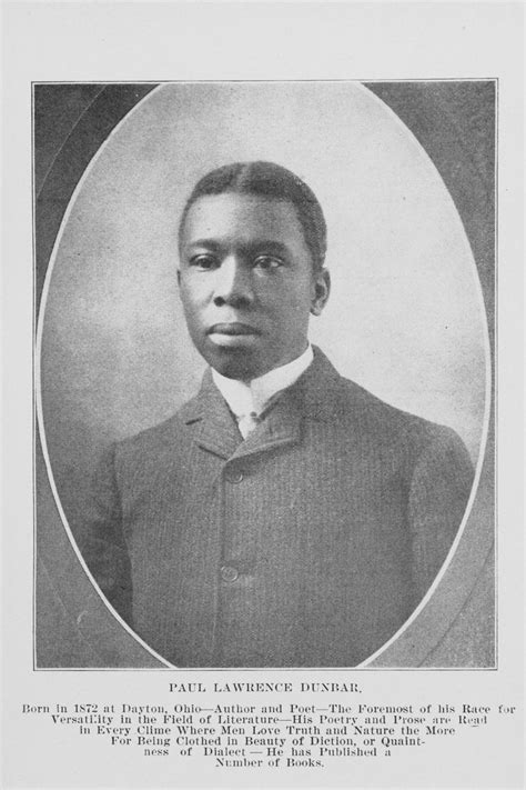 Early African-American Poets