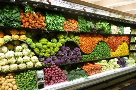 17 Best images about Supermarkets on Pinterest