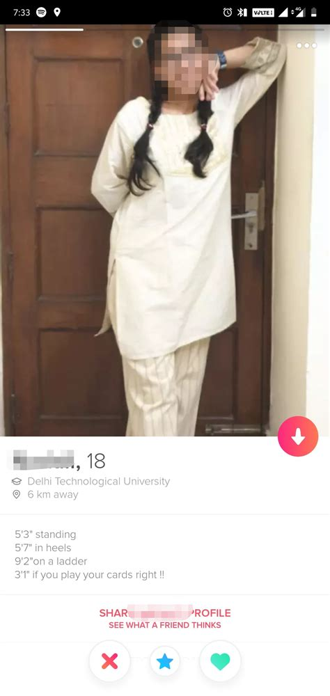 Now this is an interesting bio