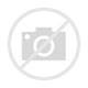 Orbis™ Bronze Tinted Round Contemporary Mirror with a