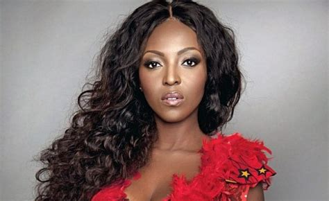 Ghanaian Actress To Host Own TV Show - allAfrica