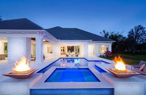 What to Expect for Naples FL Real Estate - Naples Florida