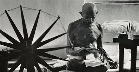 The Untrailed Path of Man of Wisdom: Top 10 Qualities of
