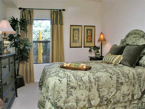 The Piero - Los Angeles, CA 90017   Furnished Apartments