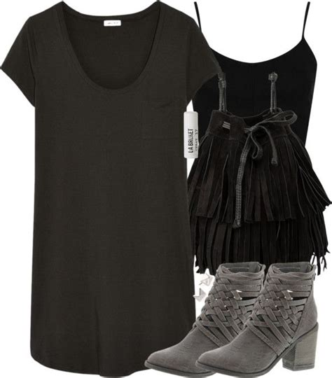 teenwolfmtvstyle | Funeral outfit, Outfits, Clothes
