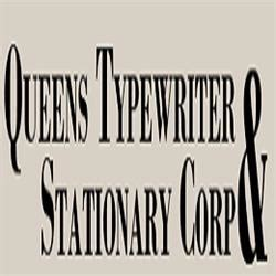 Typewriter Repair near me - Ask for free quotes